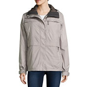 Columbia® Eagles Call™ Interchange Thermal Coil Jacket