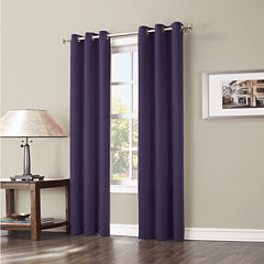 Blackout Curtains - JCPenney