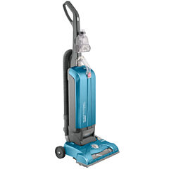 Hoover® WindTunnel® T-Series™ Bagged Upright Vacuum Cleaner