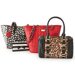 Liz Claiborne Uptown Collection