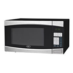 Oster 1.4 Cu Ft Counter Microwave