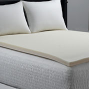 Beautyrest™ Foam Bed Bug Resistant Topper