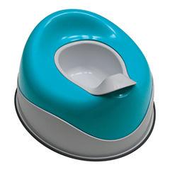 Prince Lionheart® pottyPOD® basix - Blue