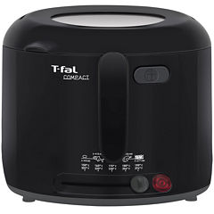 T-Fal® Cool Touch Deep Fryer