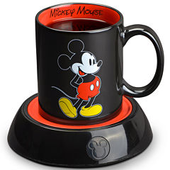 Disney Classic Mickey Mouse Mug Warmer