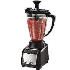 Hamilton Beach®  Multi-Blend Blender with Tritan Jar