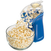 Presto® Electric Hot Air Popcorn Popper