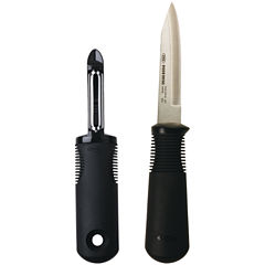 OXO® 2-pc. Potato/Parer Set