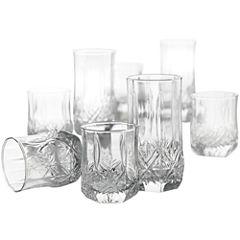 Luminarc® Brighton 16-pc. Glassware Set