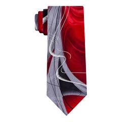 Jerry Garcia Blue Fan 3 XL Tie