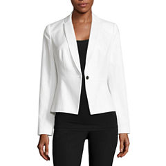 Worthington Suit Jacket
