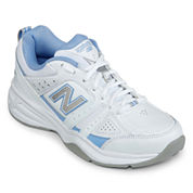 New Balance® 409 Womens Training Shoes