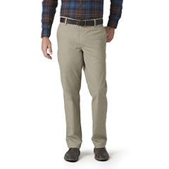 Dockers® D2 On-The-Go Straight-Fit Pants