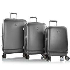 Heys® Portal Hardside Spinner Luggage Collection