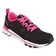 Reebok® Hexaffect Run Womens Running Shoes