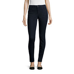 a.n.a® Jeggings