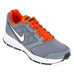 Nike® Downshifter 6 Mens Running Shoes