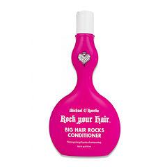 Rock Your Hair® Big Hair Rocks Conditioner - 10.5 oz.