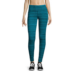 Xersion™ Studio Cotton Legging
