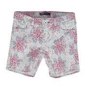 Levi's® California Midi Shorts - Girls 7-16
