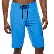 Burnside® Ripped II Boardshort