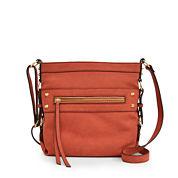 a.n.a Crossbody Bag