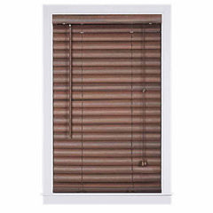 36 72 Sale 60 120 Original Luna 2 Vinyl Venetian Blinds