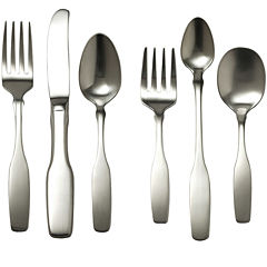 Oneida® Paul Revere 6-pc. Child Flatware Set