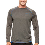 Free Country® Long-Sleeve Performance Top