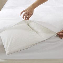Bed Guardian 3M Scotchgard™ Comforter Protector