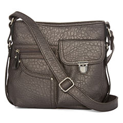 Rosetti® Rudy Crossbody Bag