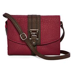 Rosetti Berndette Mini Crossbody Bag