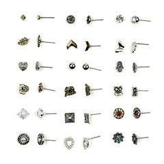 Arizona Earring Sets