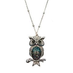Arizona Womens Strand Necklace