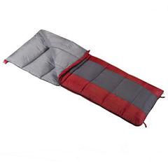 Wenzel Lakeside Sleep Bag