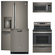 Ge Built In Dishwashers Kitchen Packages For Appliances Jcpenney