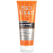 Bed Head® by TIGI® Extreme Straight Conditioner - 6.76 oz.