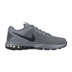Nike Air Max Full Ride Mens Training Shoes