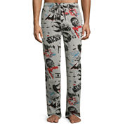 Star Wars™ Rogue One Knit Pajama Pants