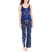 Hello Kitty® 3-pc. Pajama Set