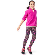 Xersion Girls Hoodie-Big Kid