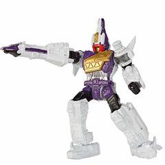 Power Rangers Action Figure