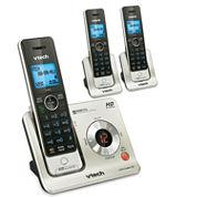V Tech Telephone