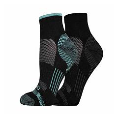 Dickies Quarter Socks
