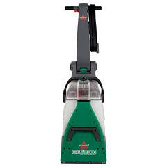 Bissell® Big Green Steam Cleaner