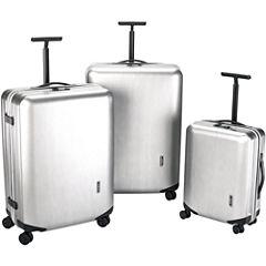 Samsonite® Inova Hardside Upright Luggage Collection
