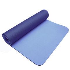 PurEarth2 Eco Yoga Mat