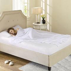 Sleep Philosophy Bed Guardian Sleep Sack