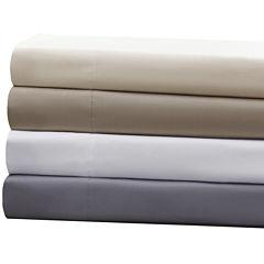 Sleep Philosophy Smart Cool Cotton Sheet Set