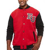 Ecko Unltd Varsity Jacket Big